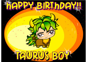 free-ecards-His_Birthday-Taurus_Birthday_Boy-2901.jpg