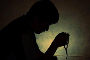 Danasîn Muslim Prayer Beads.jpg