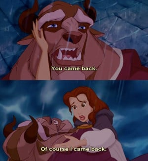 cool disney movie quotes