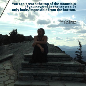 22610-you-cant-reach-the-top-of-the-mountain-if-you-never-take-the.png