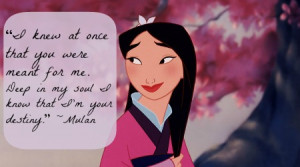 Search Results for: Best Disney Love Quotes