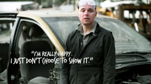 Karl Pilkington's The Moaning Of Life Episode 2 Meme