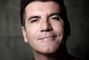 Simon Cowell's Master Class Quotes - Trust Your Instincts - @Helen ...