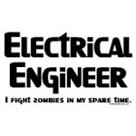electrical engineer zombie fighter electrical engineer i fight zombies ...
