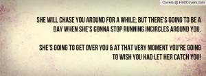 she_will_chase_you-66709.jpg?i