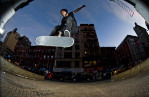 Skateboarding Quotes From Pros How to skate or have been