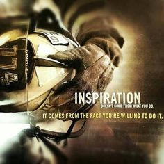 emt stuff firefighters inspiration firefighters wife awesome quotes ...