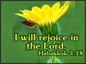 Rejoice+in+the+Lord.jpg