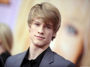 Lucas Till 2014 Images, Pictures, Photos, HD Wallpapers