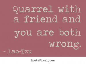 ... more friendship quotes inspirational quotes love quotes life quotes