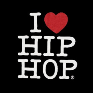 quotes about hip hop dance - photo #16