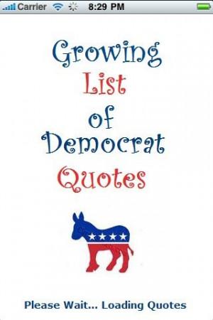 democrat_quotes_-_growing_list_of_democrat_quotes-352413.jpeg