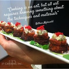 ... nathan myhrvold nathan myhrvold art requirements chefs quotes