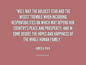 James K Polk Quotes Quotes/quote-james-k.-polk