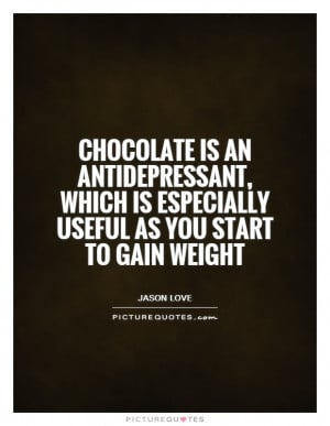 Quotes Fat Quotes Funny Food Quotes Eating Quotes Jason Love Quotes ...