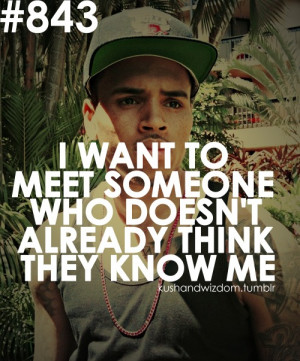 ... love quotes chris brown tumblr love quotes chris brown tumblr love