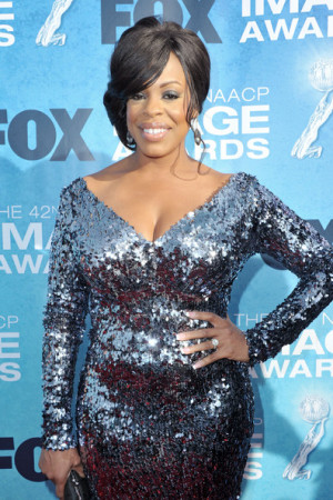 movies with niecy nash ranker lists