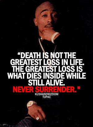 pictures thug life quotes or saying