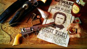Add Friend Josie Outlaw Wales
