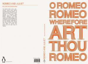 Shakespeare Quotes Romeo And Juliet Shakespeare covers