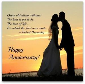 happy anniversary quotes happy 1 year anniversary poems happy 1 year ...