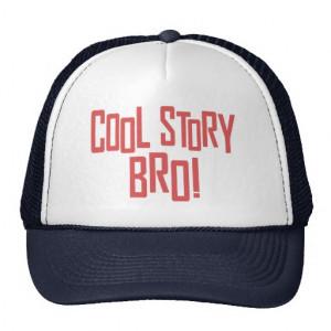 Funny Christmas Sayings Hats