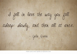 Go Back > Gallery For > Hazel Grace Quotes