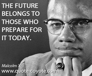 Quotes About Future