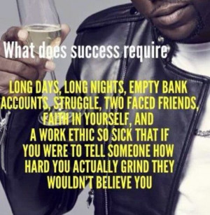 Kevin Hart Quotes With Pics Kevin Hart Quotes