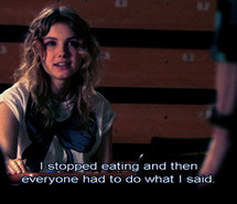 cassie-girl-hannah-murray-quote-skins-text-59556.jpg