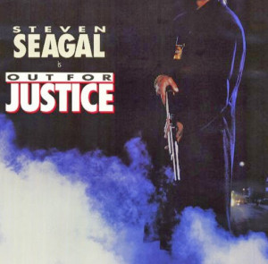 Related Pictures steven seagal quotes