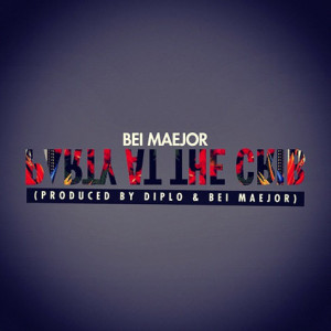 ... - Party At The Crib (Prod by Diplo & Bei Maejor)(@BeiMaejor @Diplo