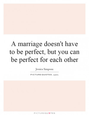 Quotes Perfect Quotes Imperfection Quotes Not Perfect Quotes Perfect ...