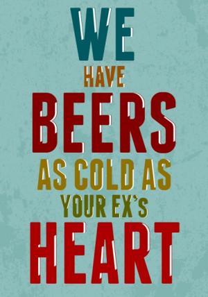 Sunday Funday Beer Sunday funday