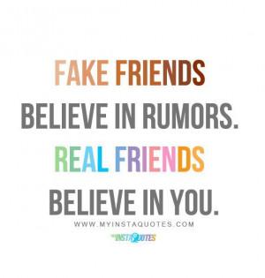 fake friends quotes | friends, fake friends, best friends, ex friend ...