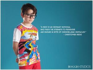 ... boggiostudios com blog wp content uploads 2013 06 superman quote jpg