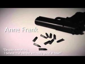Funny Benjamin Franklin quote marriage