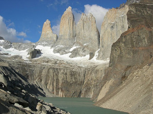 ... famous landmarks in chile attractions in chile famous for its 887 huge