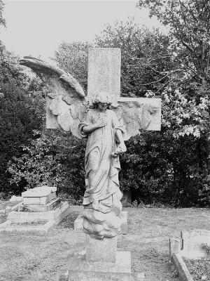 Christian Art Angels Angel