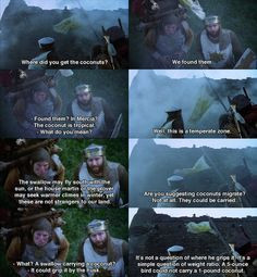 Monty Python Spamalot Quotes Quotesgram