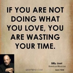 Billy Joel Quote shared from www.quotehd.com Lyric, Billy Joel Quotes