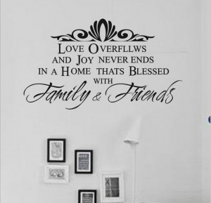 http://cdn.quotesgram.com/small/76/50/1867935031-Free-Shipping-font-b-Family-b-font--font-b-Friends-b-font-Warmly-font-b.jpg Christian