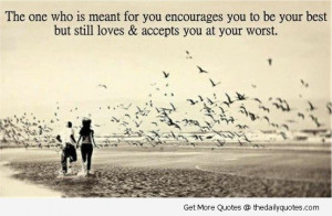 true-love-beautiful-nice-quotes-picture-pics-sayings-quote-images-poem ...