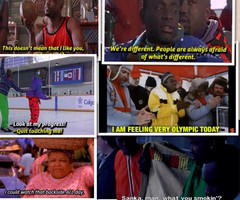 Tagged with cool runnings quotes