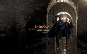 BBC-SHERLOCK-sherlock-on-bbc-one-17852335-1280-800.jpg
