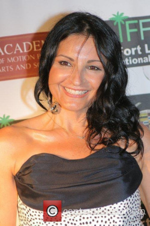 impressum designed by bizarrweb kathrine narducci photos narducci hot ...