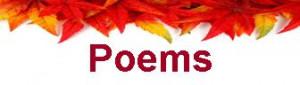 Poems Christmas Dream Faith
