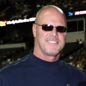 Jim McMahon   $ 15 Million
