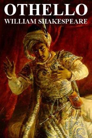 OTHELLO - Shakespeare FREE- screenshot
