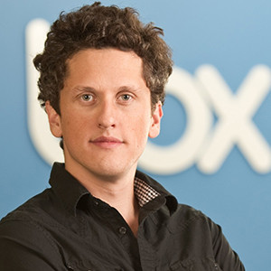 Aaron Levie Startup Quotes